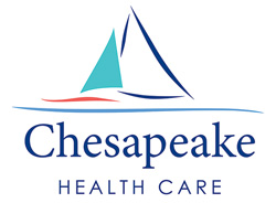 Chesapeake Healthcare Doctors MD Eastern Shore