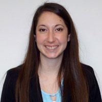 Kimberly D. Valentine, LCPC