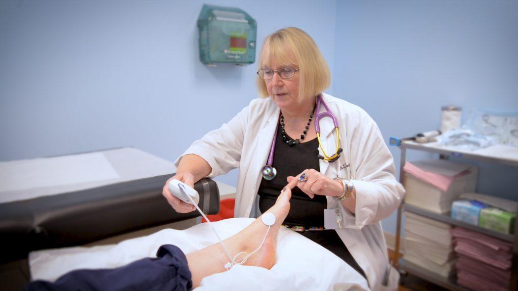 Obstetrics/Gynecology | OB/GYN Princess Anne MD & Salisbury MD
