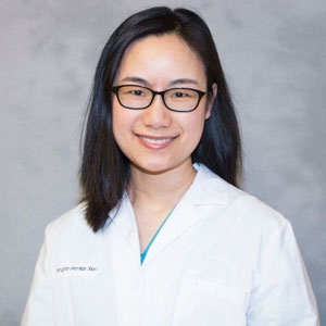 Dental | Dentists Princess Anne Maryland | Chesapeake Health